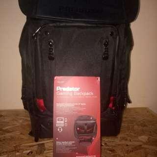 Predator Gaming Bag