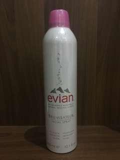 Evian Facial Spray 300 mL