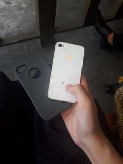 Swap Only IPHONE 4S 32gb