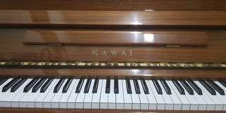 🚚 KAWAI河合直立鋼琴200萬台紀念款含運