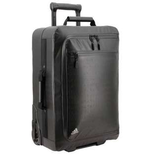 Authentic Adidas Cabin Size Luggage