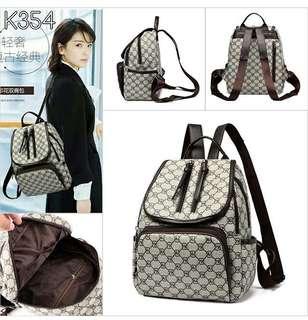 FASHION BAG K354