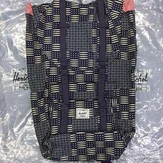 Hershel bags