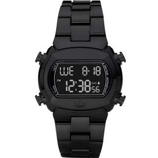 Adidas Watch ADH 6502