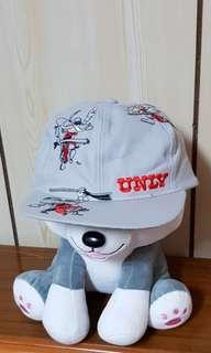 unlv 老帽 vintage