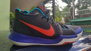 Nike Kyrie 3 Kyrache