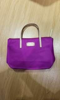 Kate Spade Nylon bag
