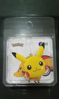 Pokemon ezlink
