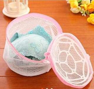 (SerbaSerbiku) Laundry bag bra