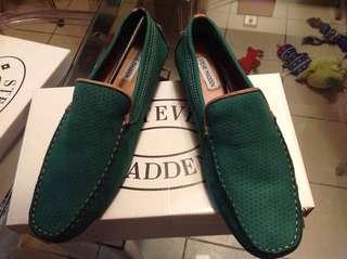 Original Authentic Mens Casual Shoes
