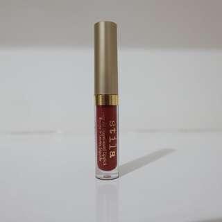 Stila All Day Liquid Lipstick