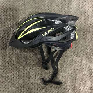 La Bici MTB Helmet