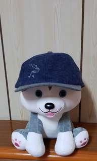 歐尼爾 老帽 有雙色可選購