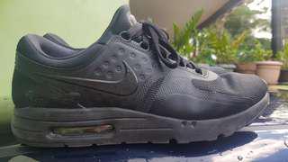 Nike Airmax 1 Zero