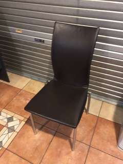 Dining Chair Kerusi makan
