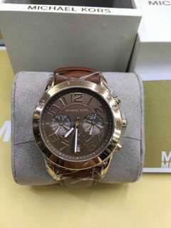 Unisex OEM Michael Kors Watch