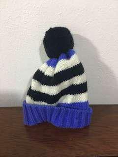 GOT7 Gotoon Doll Hat