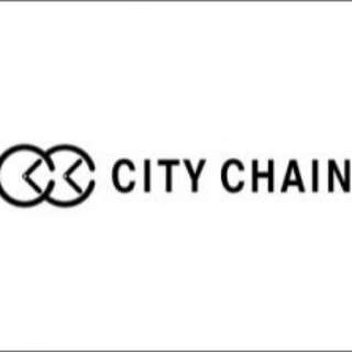 CITY CHAIN VOUCHERS