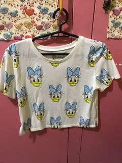 F21 Disney Collection