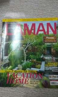 Majalah Laman 54