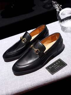 Gucci any size shoes