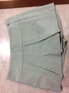 Tosca short pants
