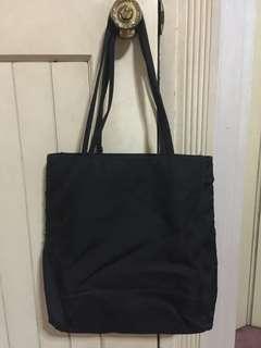 Original Benetton bag