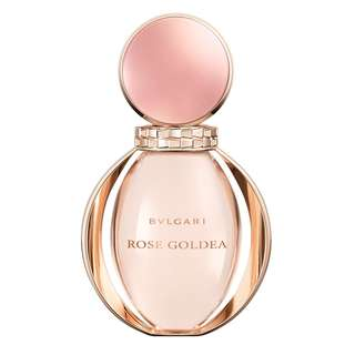 Bvlgari Rose Goldea Perfume Purse Spray Travel Atomiser