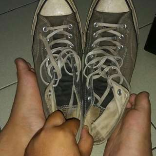 Converse 70s Size 9(42,5)