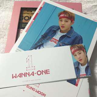 wts/wtt tbo sungwoon c&s