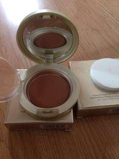 Stila perfectly poreless putty foundation