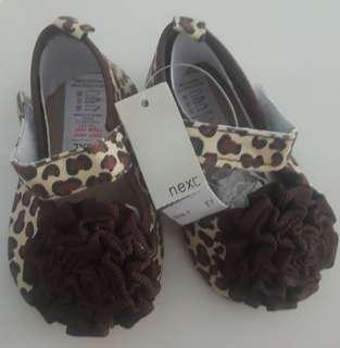 Clearance Brand New Baby Girl Shoes