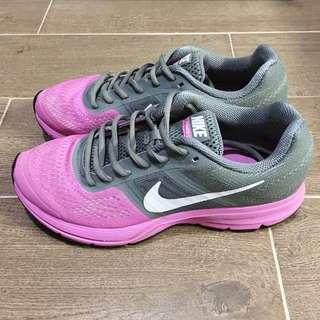 Nike Pegasus 3.0 – Free Shipping