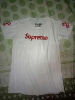 Supreme Tshirt