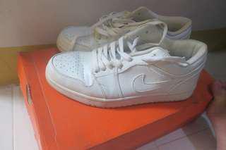 Nike Air force 1 (class A)