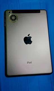 Apple Ipad mini 2 16gb wifi plus cellular