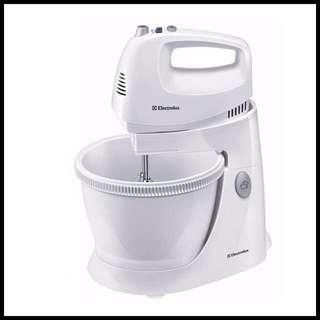 Standing Mixer Elextroluc EHsm 2000