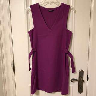 Kate spade Mini Dress