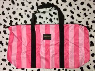Victorias secret Travel Bag