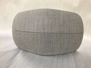 B&so BeoPlay A6