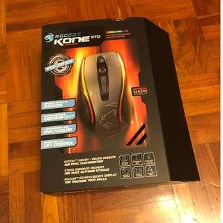ROCCAT Kone XTD Mouse 滑鼠 電競