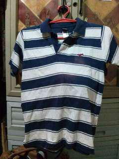 Wrangler Polo Shirt