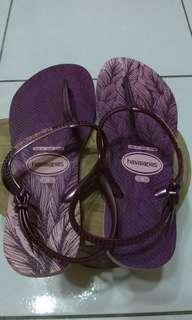 🚚 巴西🇧🇷涼鞋