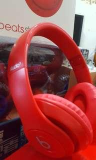 🚚 beats studio3