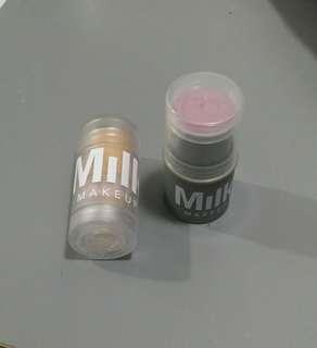 Milk Makeup Deluxe Minis