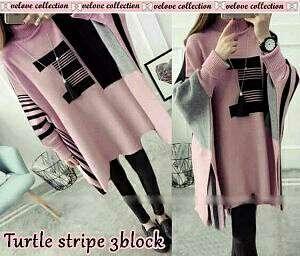 Stripe 3block