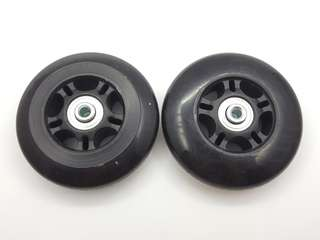 Skate Replacement Roller
