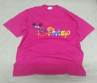 Mickey mouse t-shirt ( bundle ?