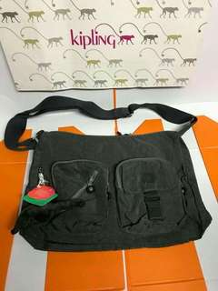 Authentic quality assorted Kipling bag