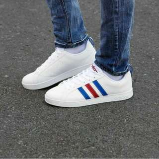 adidas neo advantage france